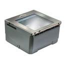 Kit Magellan 2300HS, USB Keyboard Scanner, Tin Oxide Glass, Rama incastrare strandard, Cablu USB KB Type A (Kitul include Scanner, Rama incastrare/suport and Cablu.)