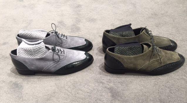 ETHNO sko Dansk sko brand, med fokus på naturlige materialer og komfort. Perfekt look til kjole og bukser. Prisen er kr. 1399.- Se flere sko og støvler hos FLOT Fredag har vi åbent til kl. 22.00.