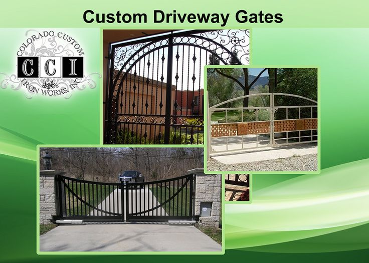 Colorado Custom Iron Works Is The Worldu0027s Best Manufacturer Of Spiral  Staircases, And Covers Your Entire Staircase Needs Offering Metal, Wood And  Custom ...