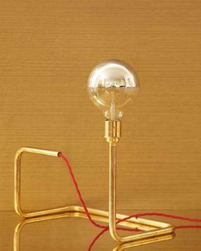 Luminaria de cano (1)