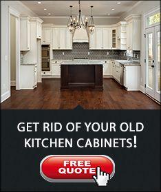25 Best Ideas About Kitchen Cabinets Online On Pinterest Red Kitchen Cabin