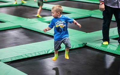 Extreme trampoline carol stream coupons