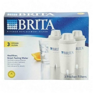 Printable Canadian Coupon – $2 off Brita Filters
