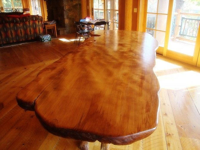 Best 25 Kitchen Tables For Sale Ideas On Pinterest