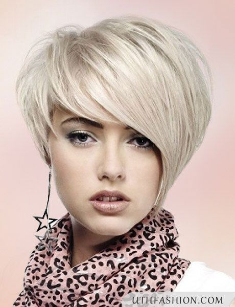 Groovy 1000 Ideas About Short Funky Hairstyles On Pinterest Funky Short Hairstyles Gunalazisus