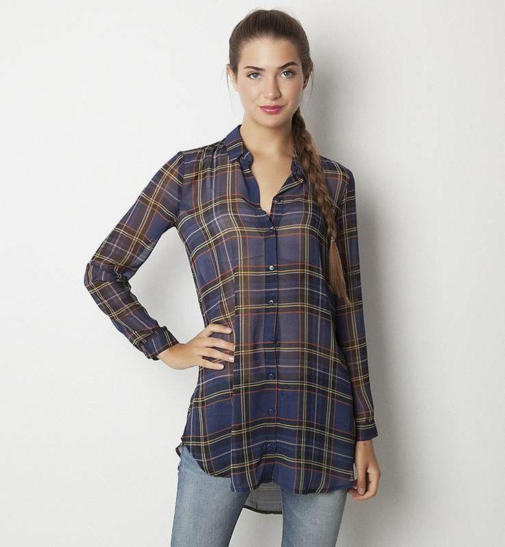 Shirt 22.99E