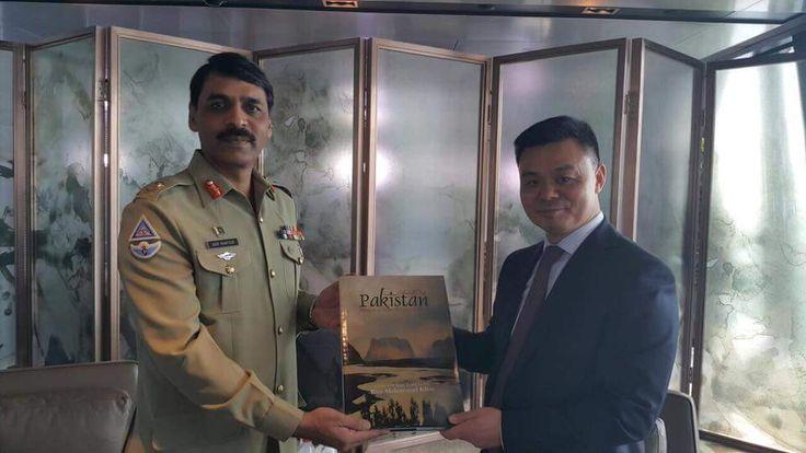 Pakistan Defence (@defencepk) | Twitter