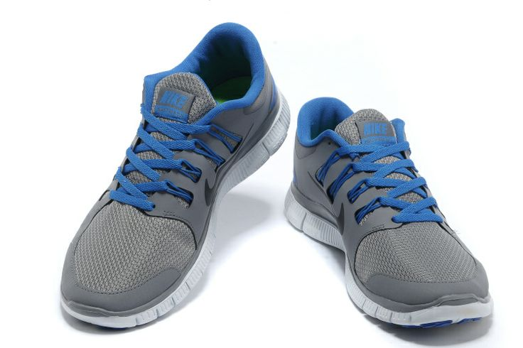 89 migliore grey scarpe da ginnastica per donne immagini su pinterest nike libera