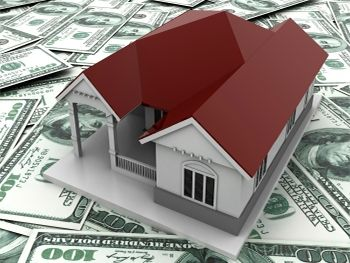 How To Qualify For a Home Equity Line Of Credit? - http://acgnow.com/blog/qualify-home-equity-line-credit/