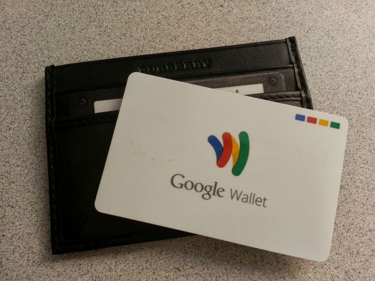La tarjeta de débito Google Wallet dice adiós - https://webadictos.com/2016/04/01/la-tarjeta-debito-google-wallet-dice-adios/?utm_source=PN&utm_medium=Pinterest&utm_campaign=PN%2Bposts