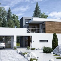 modern house beautiful 2 modern house exterior modern homes for sale modern house numbers and letters modern house plans with photos