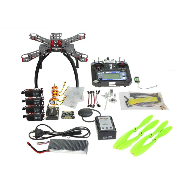 Full Kit DIY GPS Drone RC Fiberglass Frame Multicopter FPV APM2.8 1400KV Motor 20A ESC flysky 2.4GFS-i6 Transmitter F14891-B   Tag a friend who would love this!   FREE Shipping Worldwide   Get it here ---> https://zagasgadgets.com/full-kit-diy-gps-drone-rc-fiberglass-frame-multicopter-fpv-apm2-8-1400kv-motor-20a-esc-flysky-2-4gfs-i6-transmitter-f14891-b/