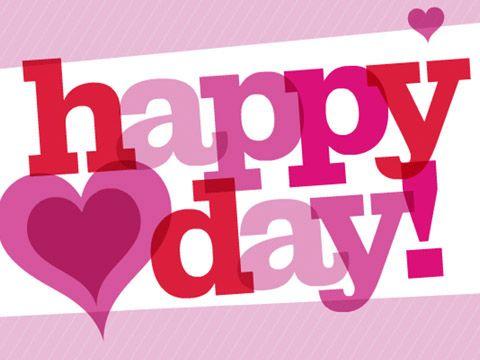 47 best valentines day images on Pinterest | Valentine ideas ...