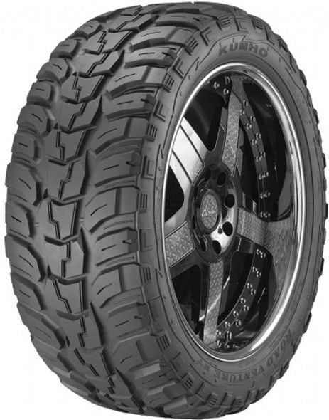 Anvelope Off Road 215/75R15 106/103Q Kumho RoadVenture M/T KL71