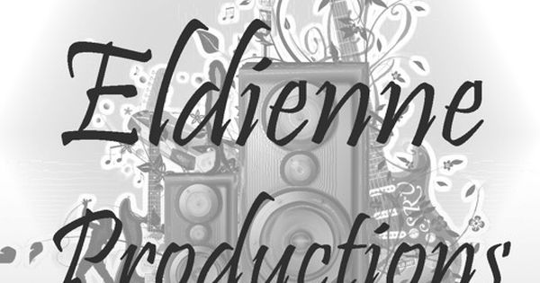 Hip Hop Beat Instrumental - Chapter 17 Free Download  #Rap #Music  Join us and SUBMIT your Music  http://ift.tt/2hWSWCR #music