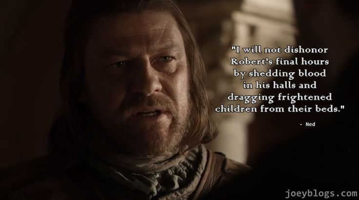 https://i.pinimg.com/736x/3f/1a/70/3f1a70cd6dce1dfd39c460018018808d--game-of-thrones-summary-game-of-thrones-quotes.jpg