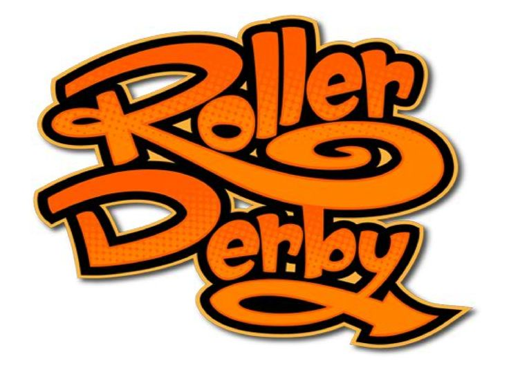 Roller Derby video slot is here and ready to keep you active and in shape. Play the Sporty themed #slot game.
