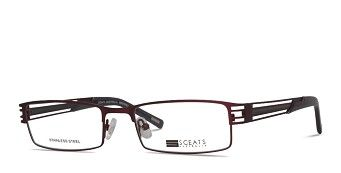 $50 http://www.opticalsuperstore.com.au/sceats-9002-burgundy-frames_1018374/ 53/18/140/27