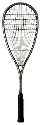Squash 62166: Prince Tt Sovereign Prestrung Squash Racquet -> BUY IT NOW ONLY: $121.37 on eBay!
