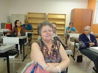REVISTA O SAMARITANO: SÃO PAULO, 30 DE SETEMBRO DE 2015 - ELEIÇÃO PARA P...