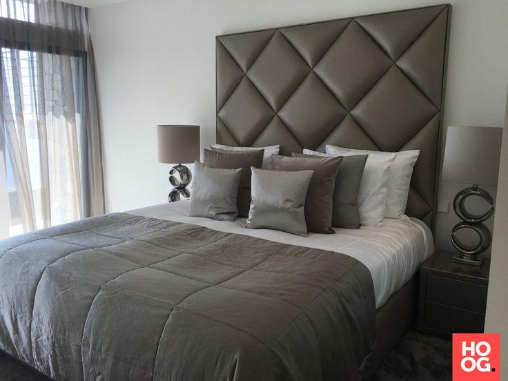 241 besten Luxe Slaapkamers | Hoog.design Bilder auf Pinterest ...
