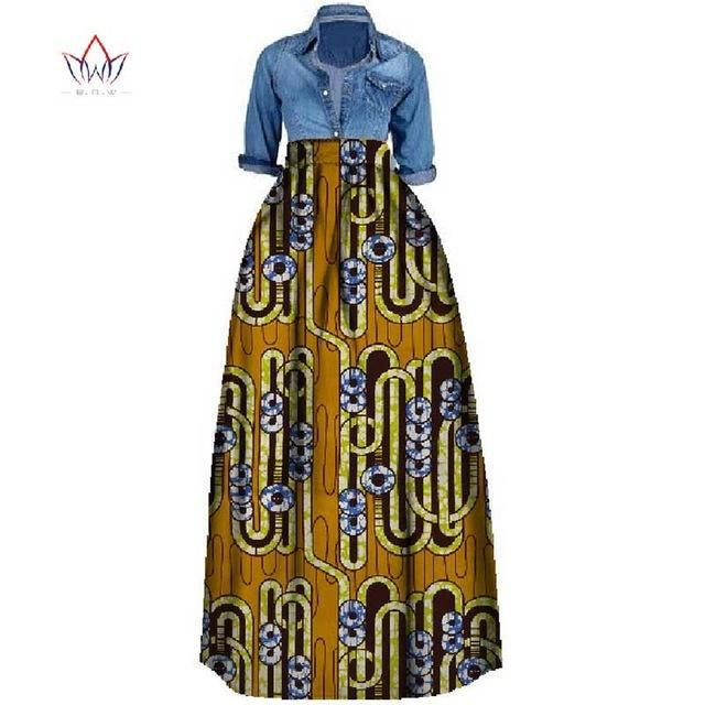 African Print Summer Skirt for women Plus Size Dashiki African Traditional Clothing Ball Gown Casual Skirts,Dashiki Plus Size African Maxi Skirt ,Plus Size Dashiki skirt, Plus Size African Dashiki Ankara Clothing, Plus Sizes Skirt