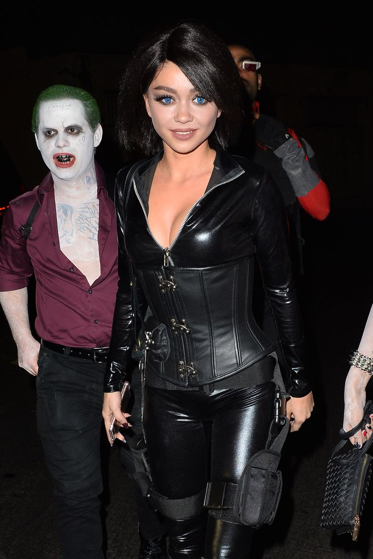 306 best This is Halloween images on Pinterest