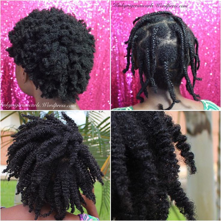 1000 Images About Black Girl Long Hair On Pinterest 4c