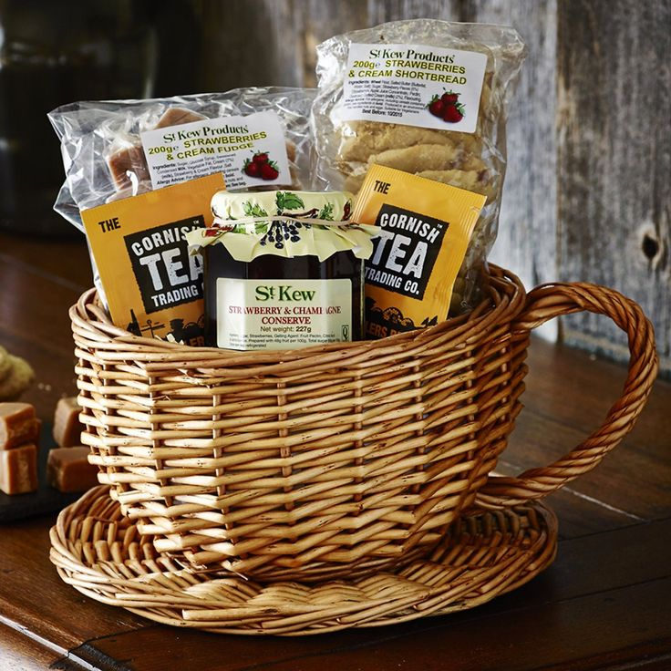 tea lovers gift grandma grandmother mother mum 100 Cheap Thoughtful Gift Ideas For Her Under £20