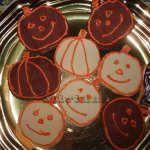 Allegra brigata TM31 - http://www.food4geek.it/le-ricette/dolci/allegra-brigata-tm31/