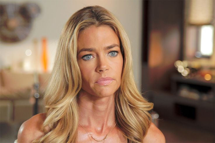 Denise Richards | DENISE-RICHARDS-OWN-WATN-facebook.jpg