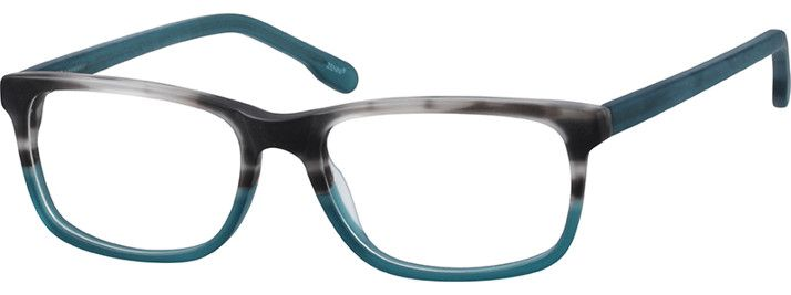 Glasses Zenni Optical Good : 1000+ ideas about Popular Eyeglass Frames on Pinterest ...