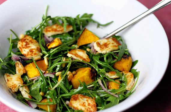 Simple Guide to Pumpkin and Winter Squash plus 20 Every Day Recipes Ideas