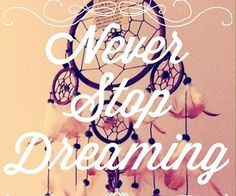 dream catcher quotes - Google Search