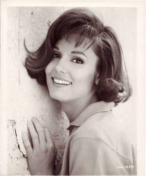 paula prentiss nervous breakdown
