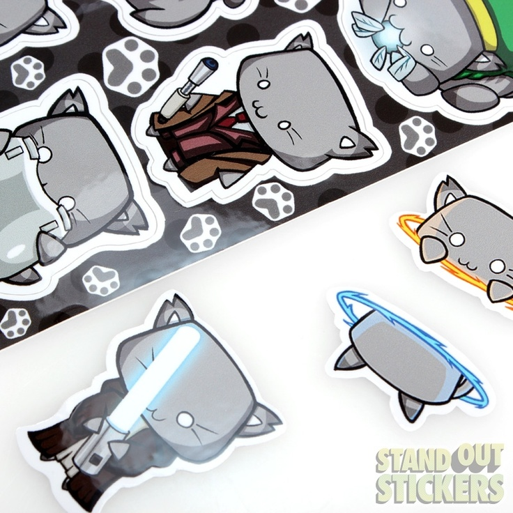 Best Sticker Sheets Kiss Cut Sticker Sheets Custom Stickers - Promotional custom vinyl stickers cheap