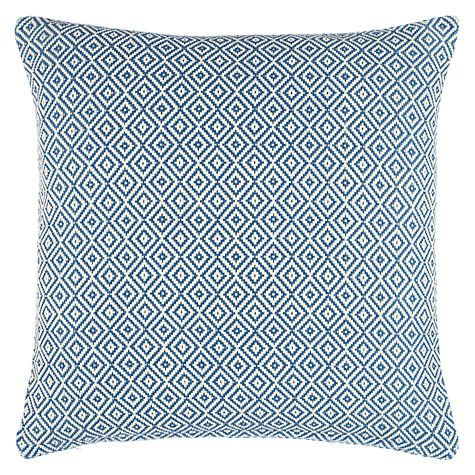 26 best home soft furnishings images on pinterest for Soft furnishings online