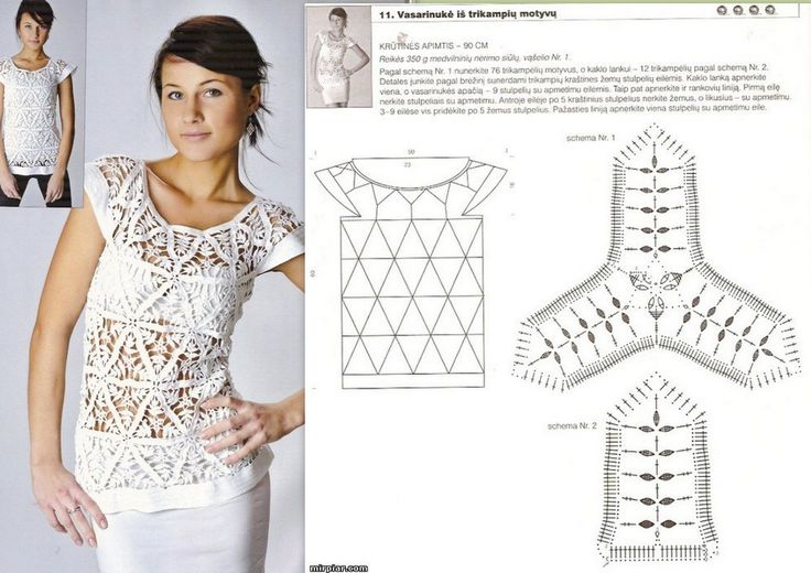 -  ♪ ♪ ... #inspiration #diy #crochet  #knit GB   https://www.facebook.com/pages/Preciso-Desabafar/727301460670103