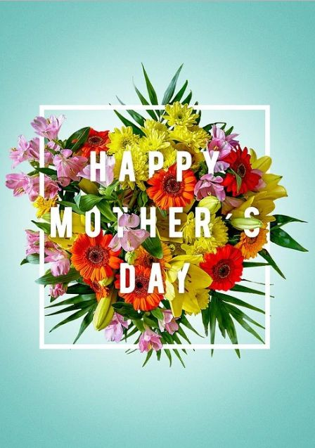 Happy Mother's Day Quotes 2019 #CaringMothersDayQuotes #FunnyMothersDayQuotes #F…