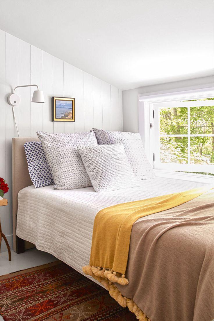 Tiny Bedroom Ideas 455 best tiny apartment decor images on pinterest | apartment