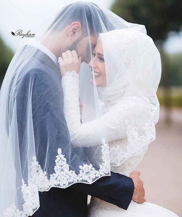 Photography Muslim Couples Wedding Photography Muslim Couples Muslim Brides Bride Muslim Brides Pakistani Wedding Dresses