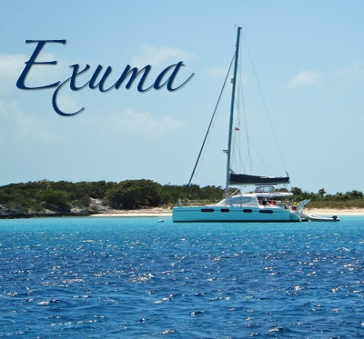Exuma & Exuma Cays, Bahamas. NEW LISTINGS - Great and Little Exuma, Staniel Cay, Normans Cay, Highbourne Cay & Private Islands.