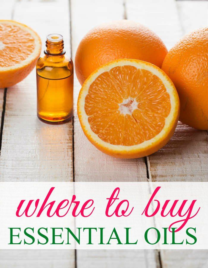 There are many companies marketing and selling essential oils today. There are a few things you should consider when deciding where to buy essential oils.