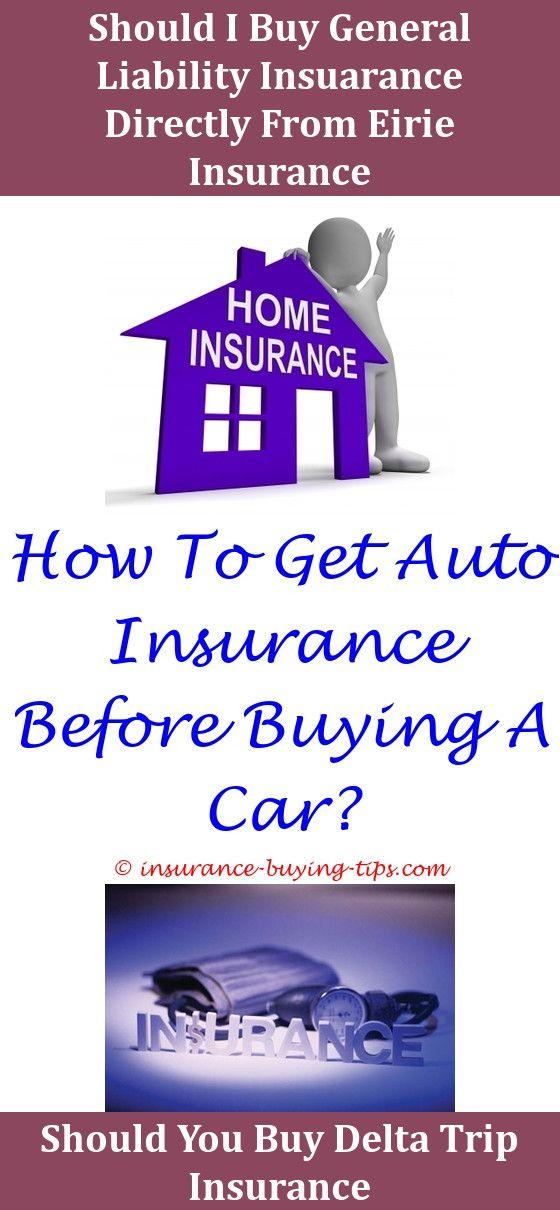 New Car Insurance Quote Buy Health Insurance Dental Insurance
