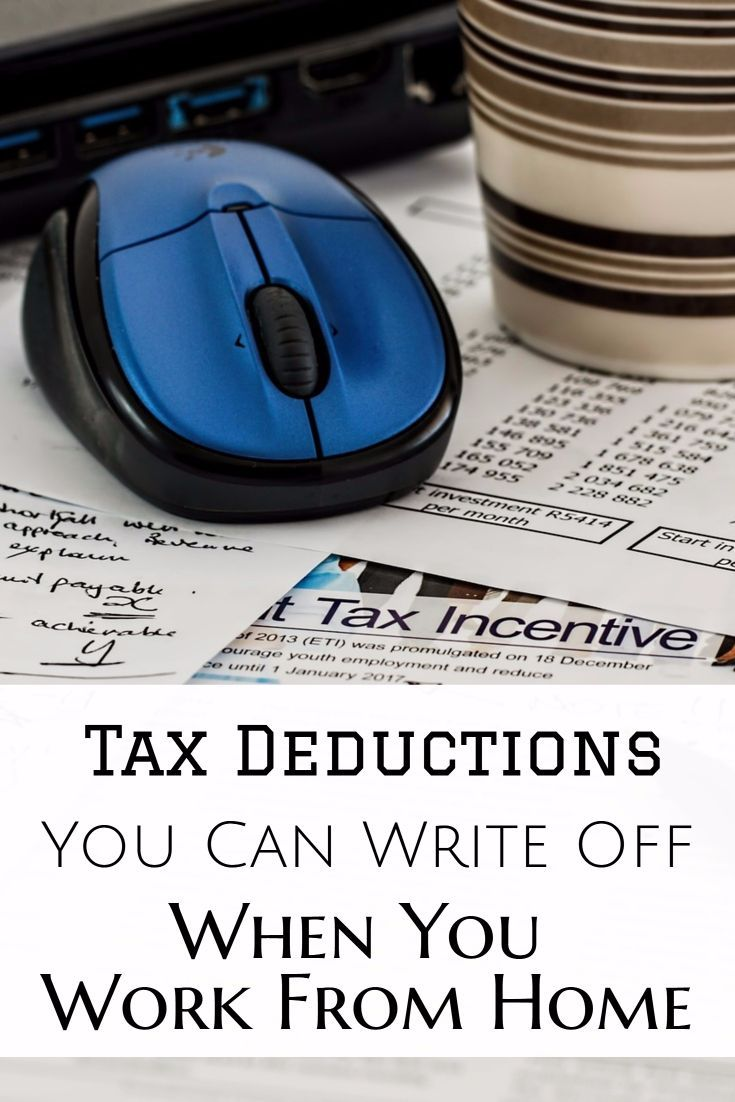Publication 530 (2017), Tax Information for Homeowners