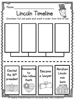 math worksheet : 41 best presidentu0027s day lessons and activities images on pinterest  : Presidents Day Math Worksheets