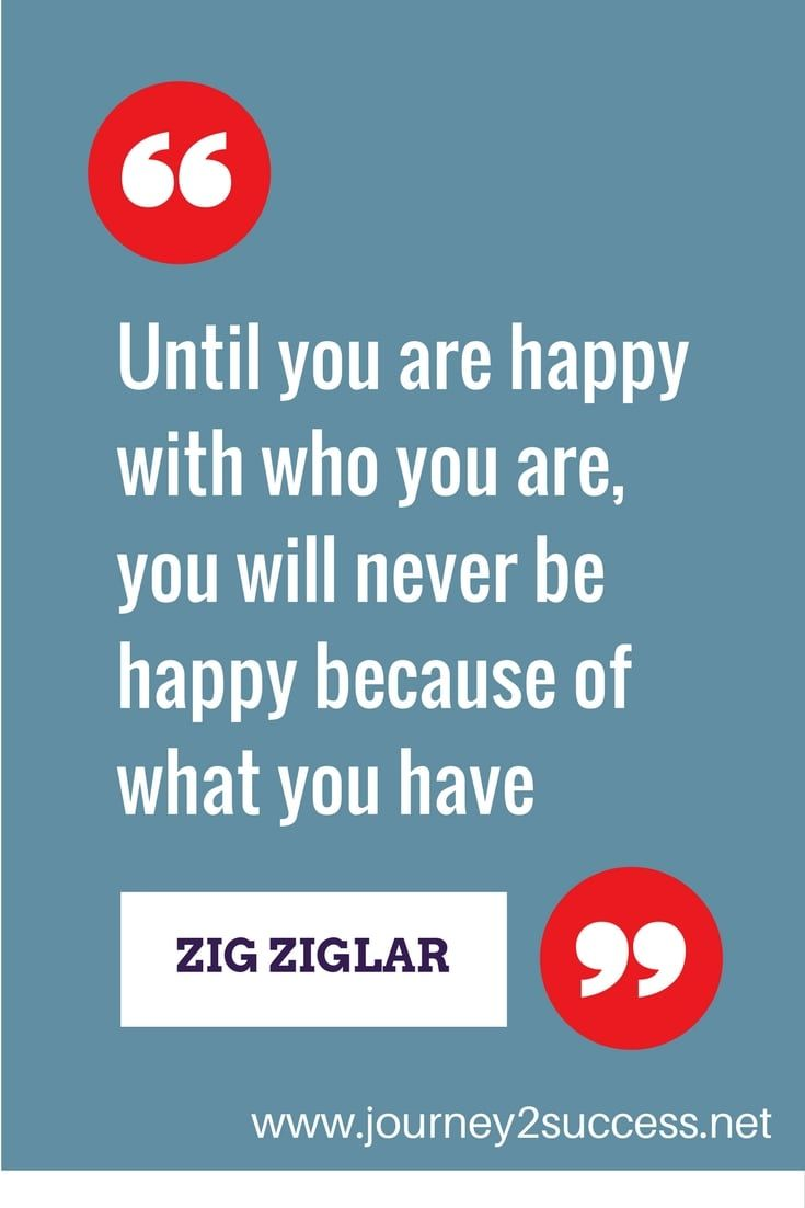 Zig Ziglar was a well known author and motivational speaker. Here are 31 of his famous quotes on self improvement