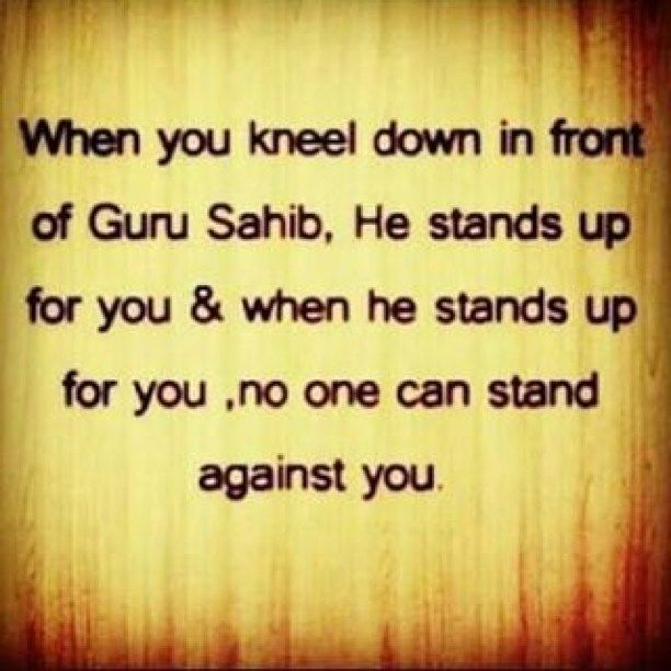 ✅ ⠀⠀⠀⠀⠀⠀⠀⠀⠀⠀ ⠀⠀⠀⠀⠀⠀⠀⠀⠀⠀ ⠀ Dhan Dhan Sri Guru Granth Sahib Ji ⠀⠀⠀⠀⠀⠀⠀⠀⠀ ⠀⠀⠀⠀⠀⠀⠀⠀⠀⠀ ❤ ❤️❤️ ⠀⠀⠀⠀⠀⠀⠀⠀⠀⠀⠀⠀⠀⠀⠀⠀⠀⠀⠀⠀⠀⠀⠀⠀⠀⠀⠀⠀⠀ Admin:~ @BilluKhakh✅ __________________________________ OUR PAGES @SikhNetwork @SikhCommunityOfficial @GuruGranthSahibJi @SikhTimeLine @SikhKaum @TheSikhHistory @Sri_Guru_Granth_Sahib_G @ShriAnandpurSahib ___________________________________ #SikhNetwork #SikhCommunityOfficial #S...
