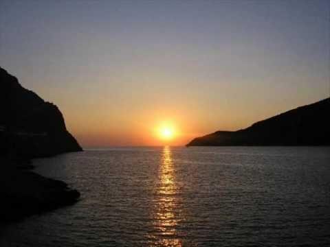 Mitropanos Dimitris - Apopse tha thela