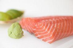 Zweithäufigste Blutgruppe 0: gute und schlechte Ernährungsgewohnheiten - Richtig essen - effizient abnehmen: Die Blutgruppendiät